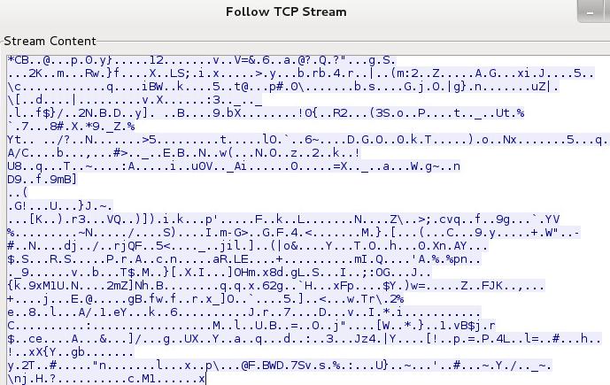 Telnet Vs SSH · Alan's Blog